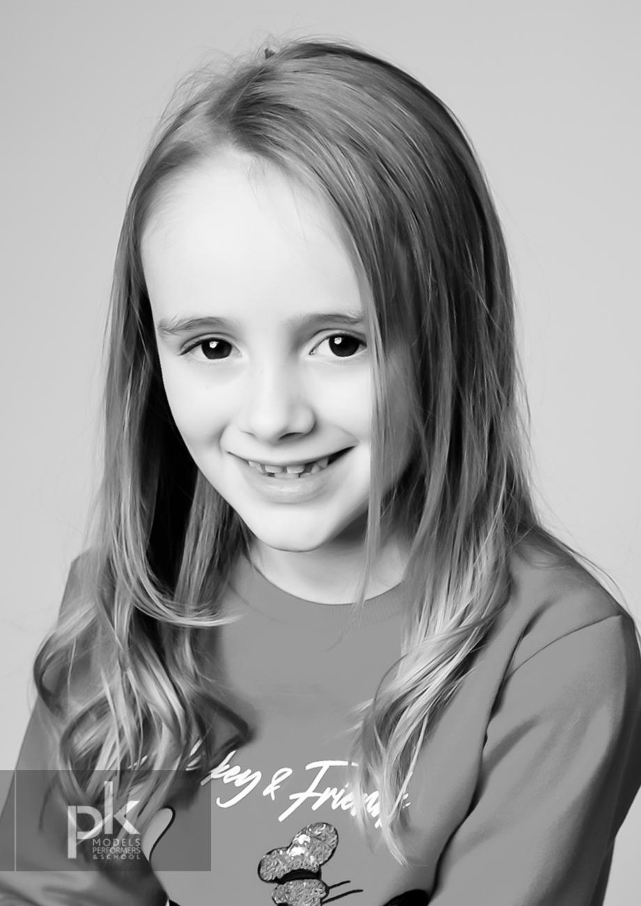 Belle-Performer-Feb-1