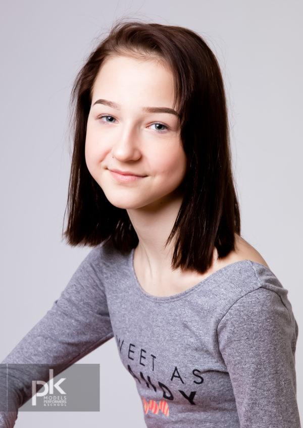 Emilija-Feb-1