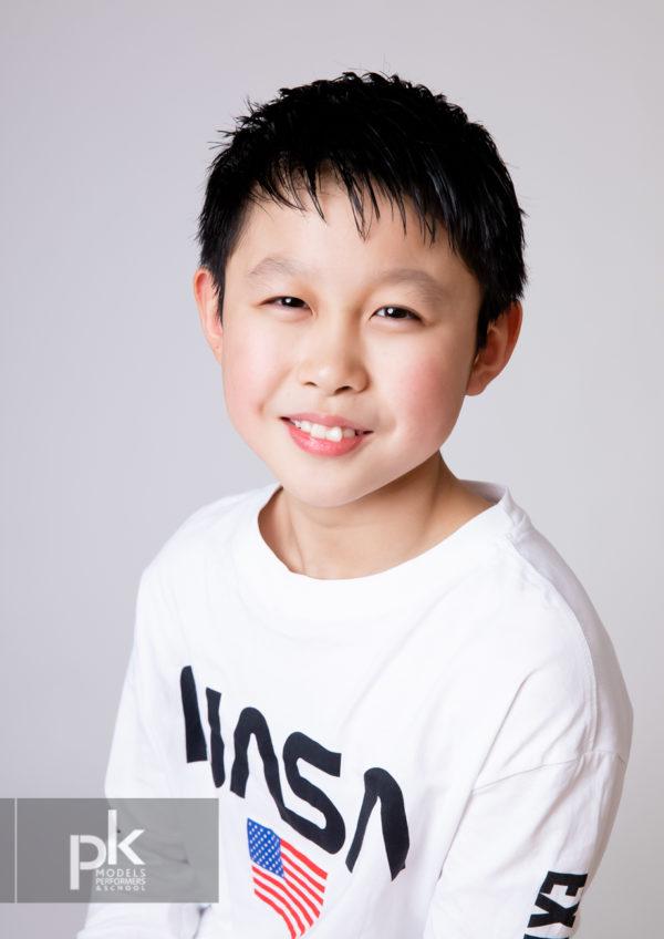 Jason-Feb-1
