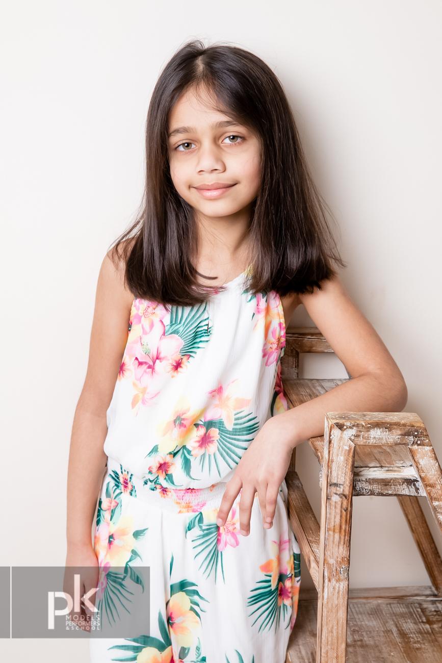 Priyanka-Feb-6