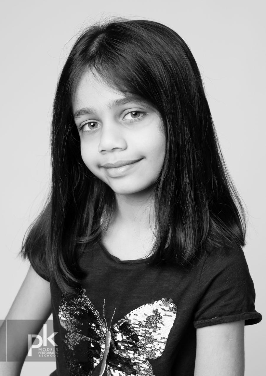 Priyanka-Performer-Feb-1