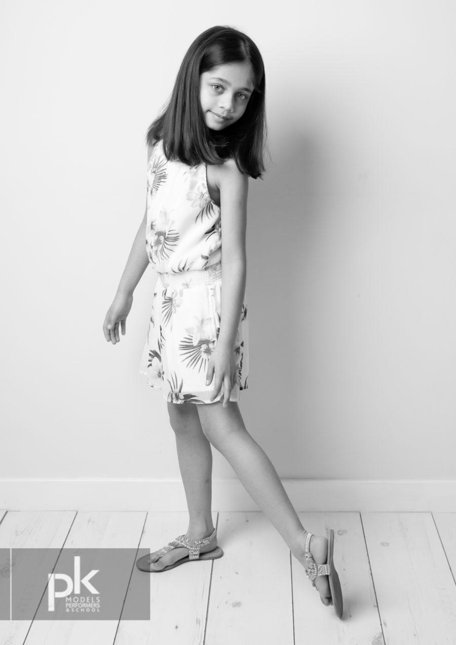 Priyanka-Performer-Feb-7