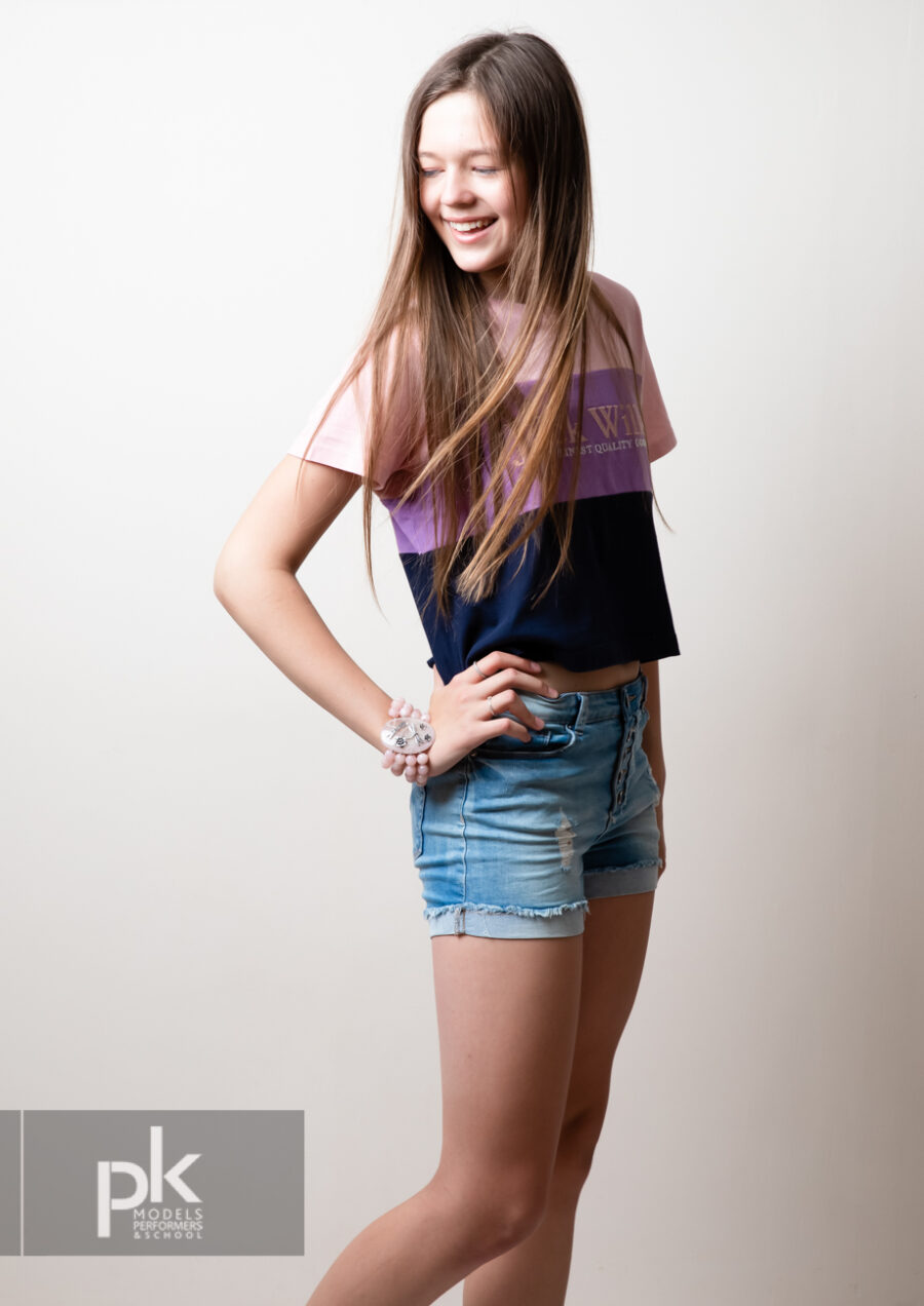 Charlotte C-July-2
