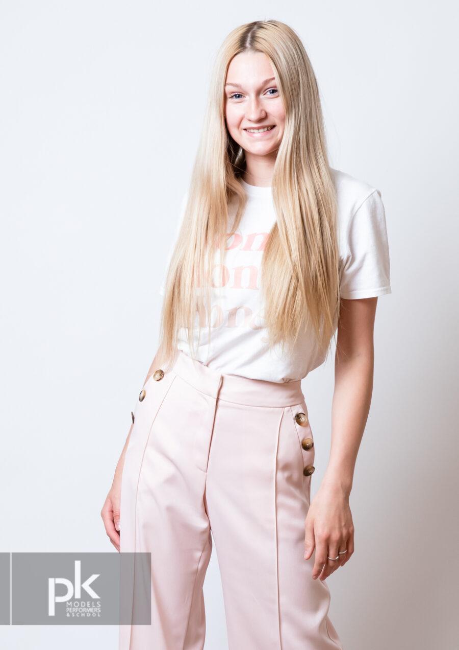 Jessica-July-9