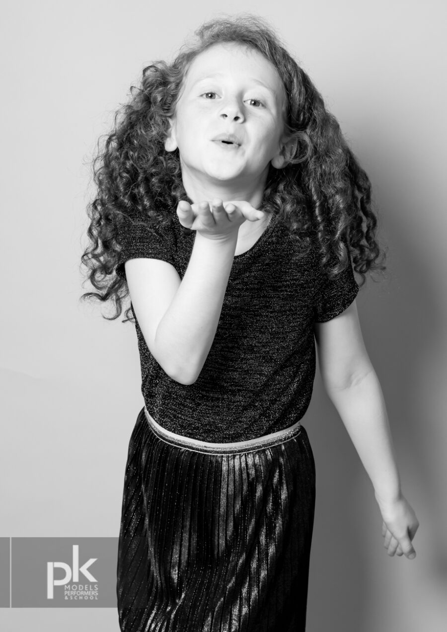 Ella-Performer-August-2