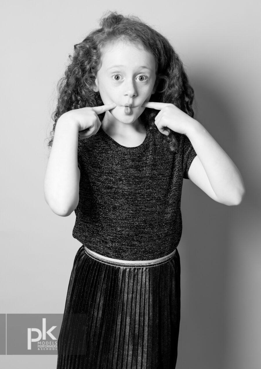 Ella-Performer-August-4
