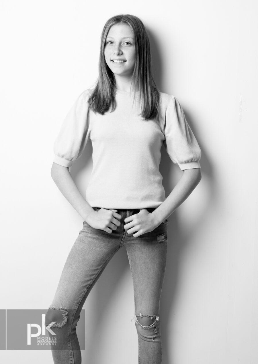 Emily-Performer-August-10