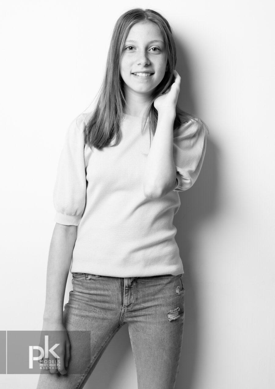 Emily-Performer-August-11