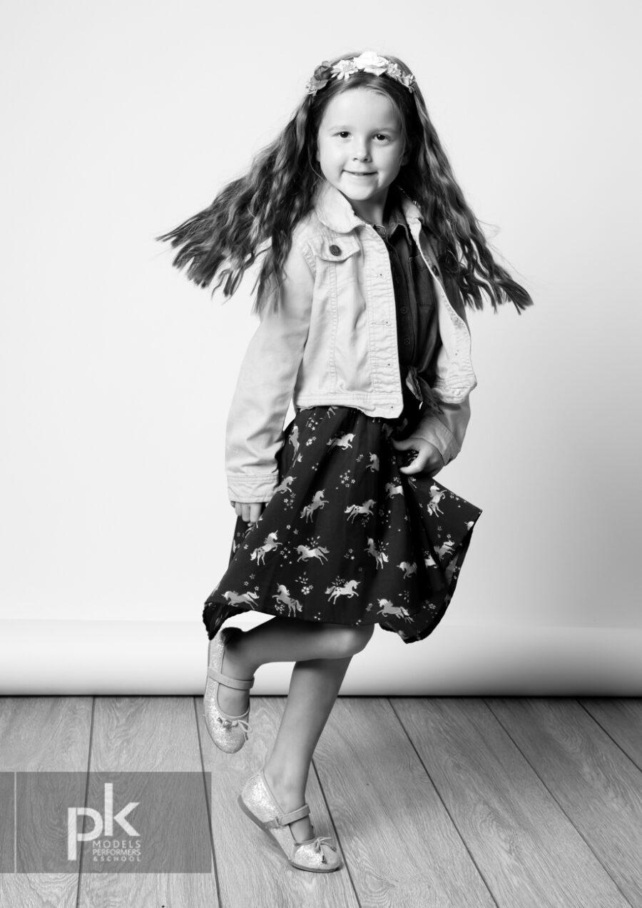 Hannah-Performer-August-2