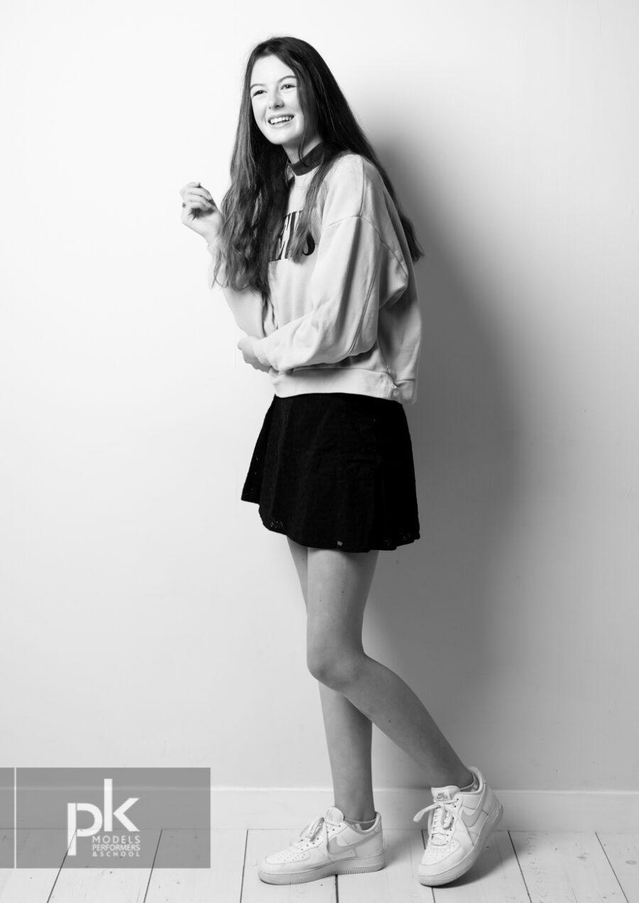 Katherine-Performer-August-11