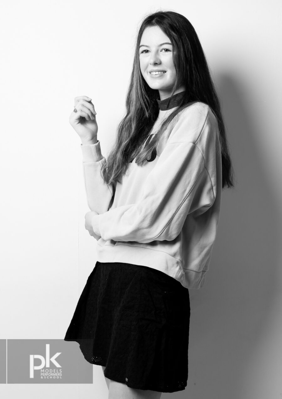 Katherine-Performer-August-12