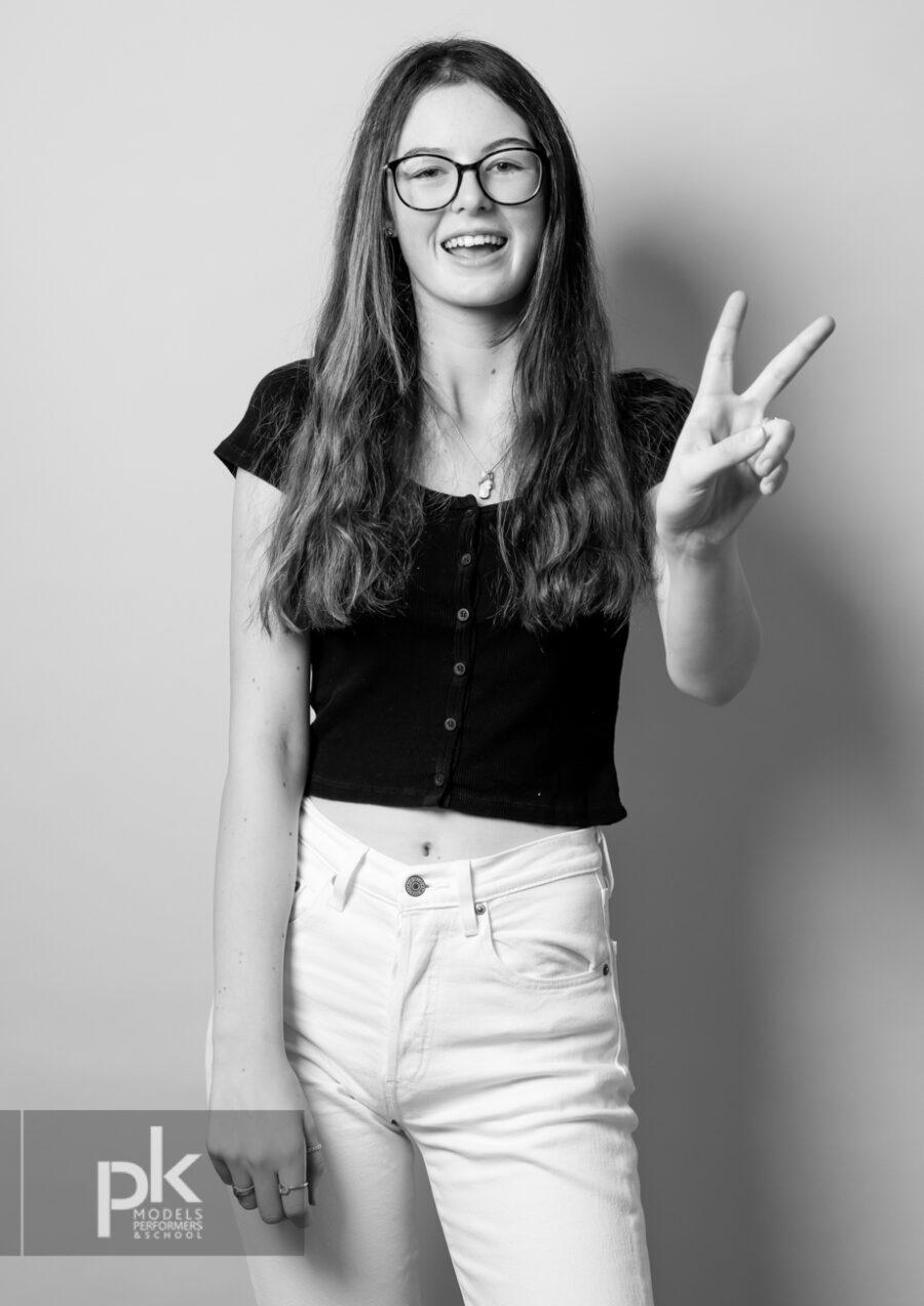 Katherine-Performer-August-13