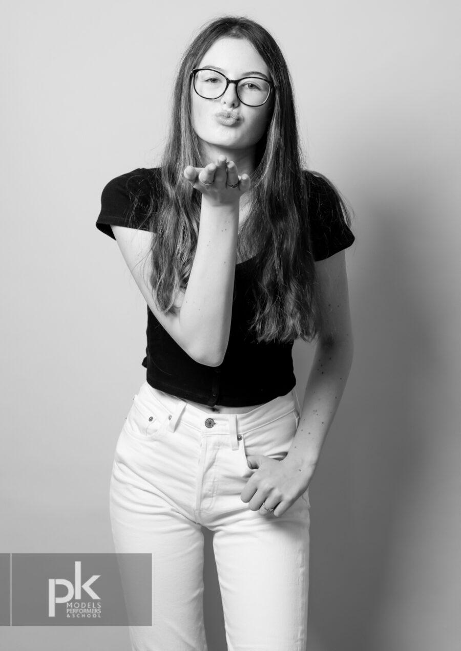 Katherine-Performer-August-14
