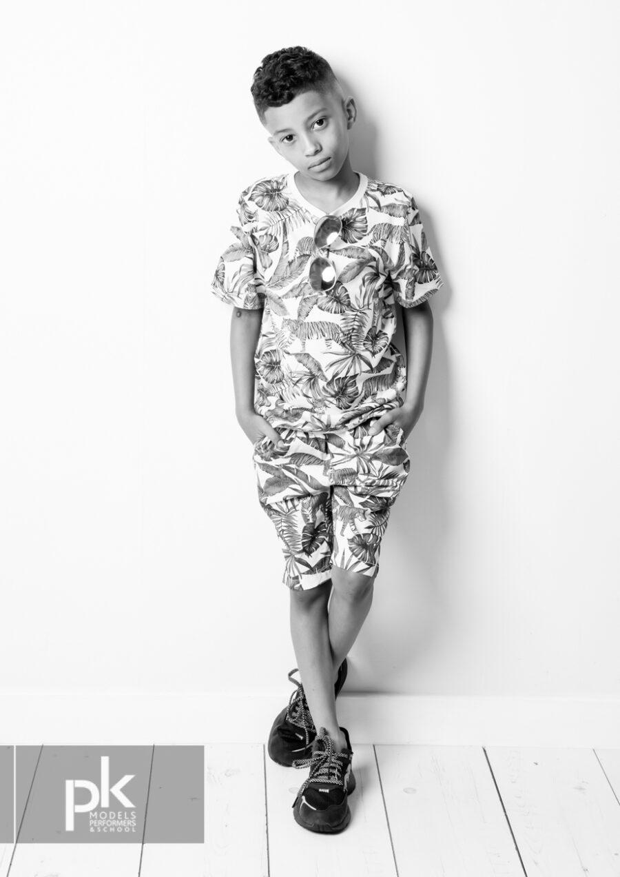Noah-Performer-August-5