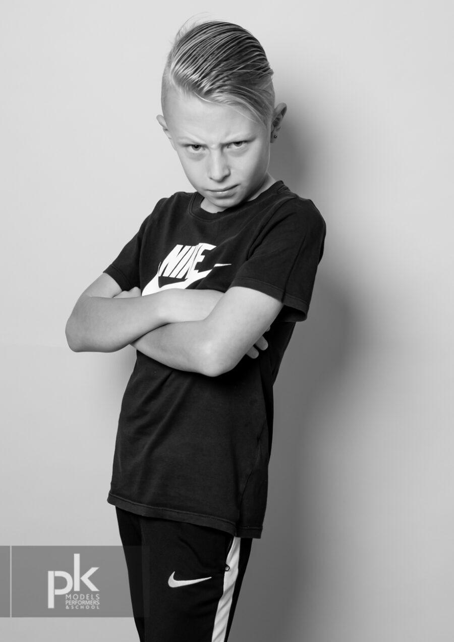 Rhys-Performer-August-12