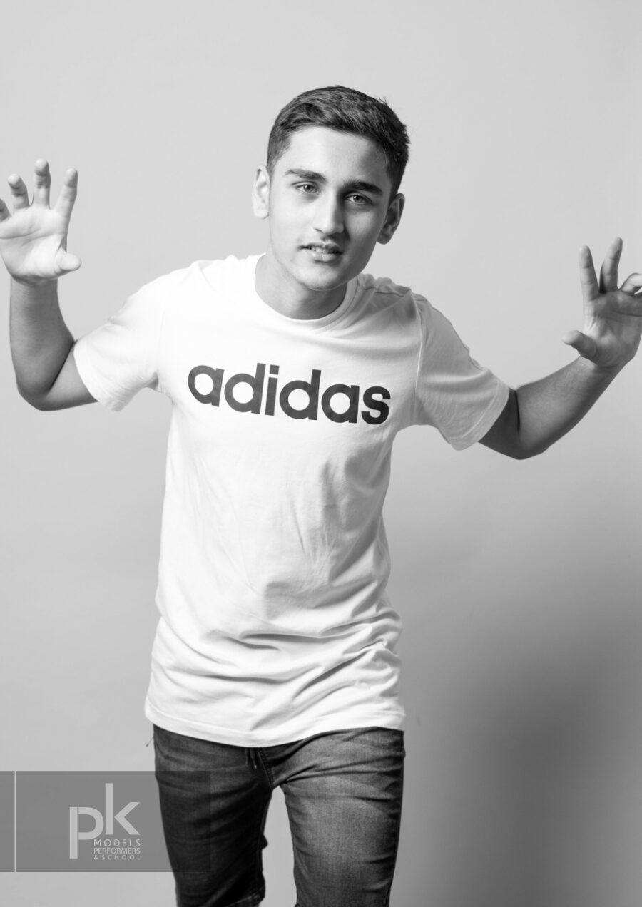 Dharam-Performer-September-12