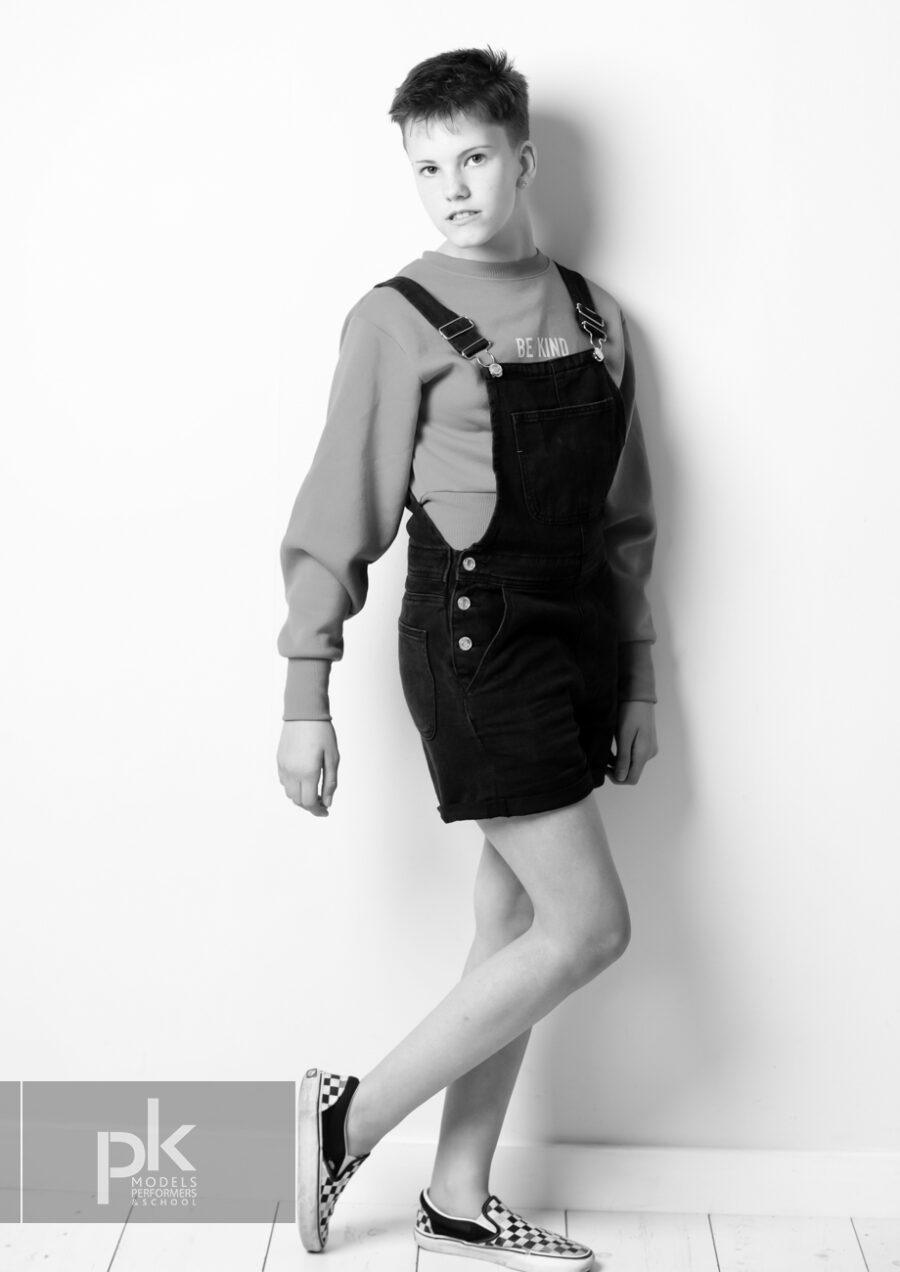 Evie-Performer-September-12