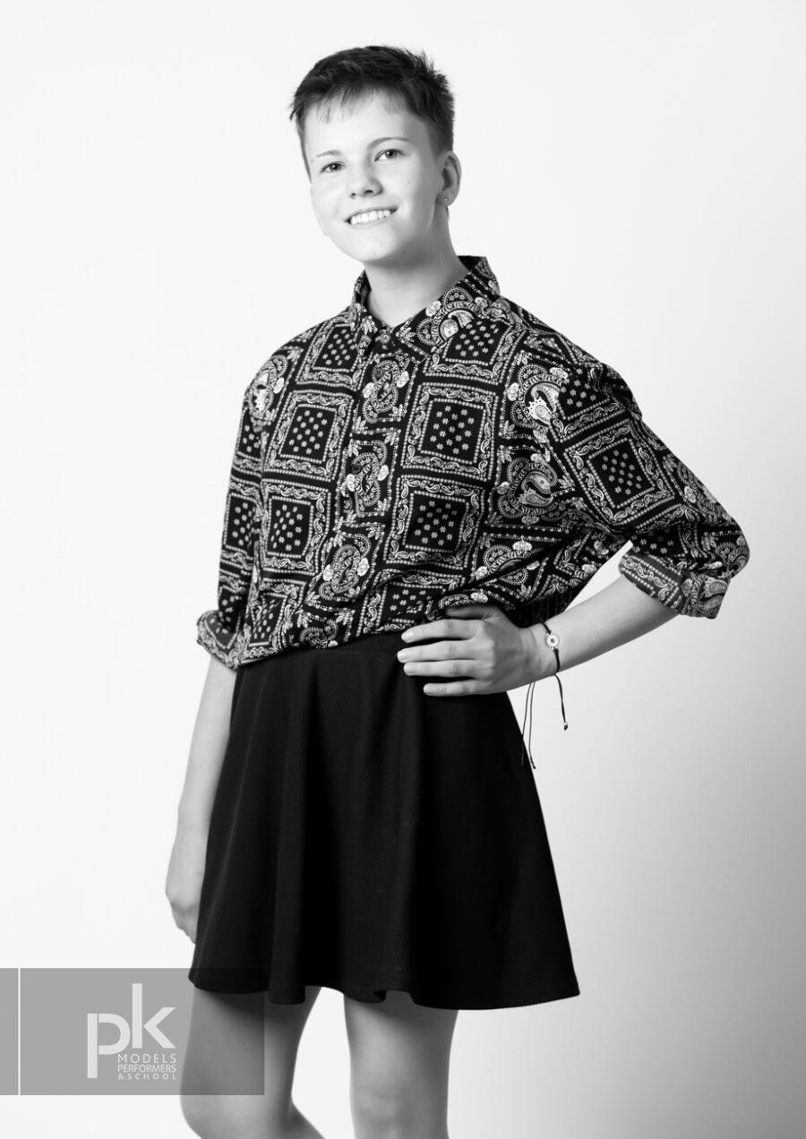 Evie-Performer-September-2