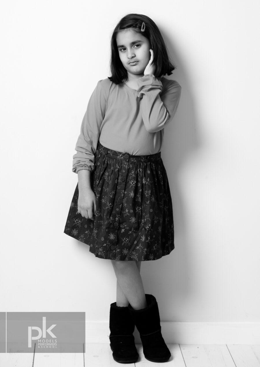 Kiran-Performer-September-7