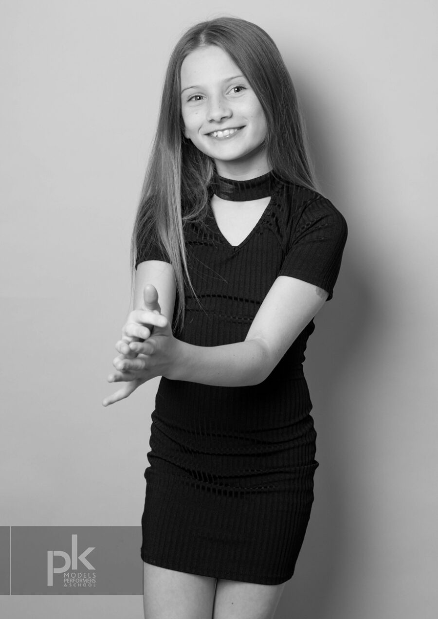 Chloe-Performer-October-2
