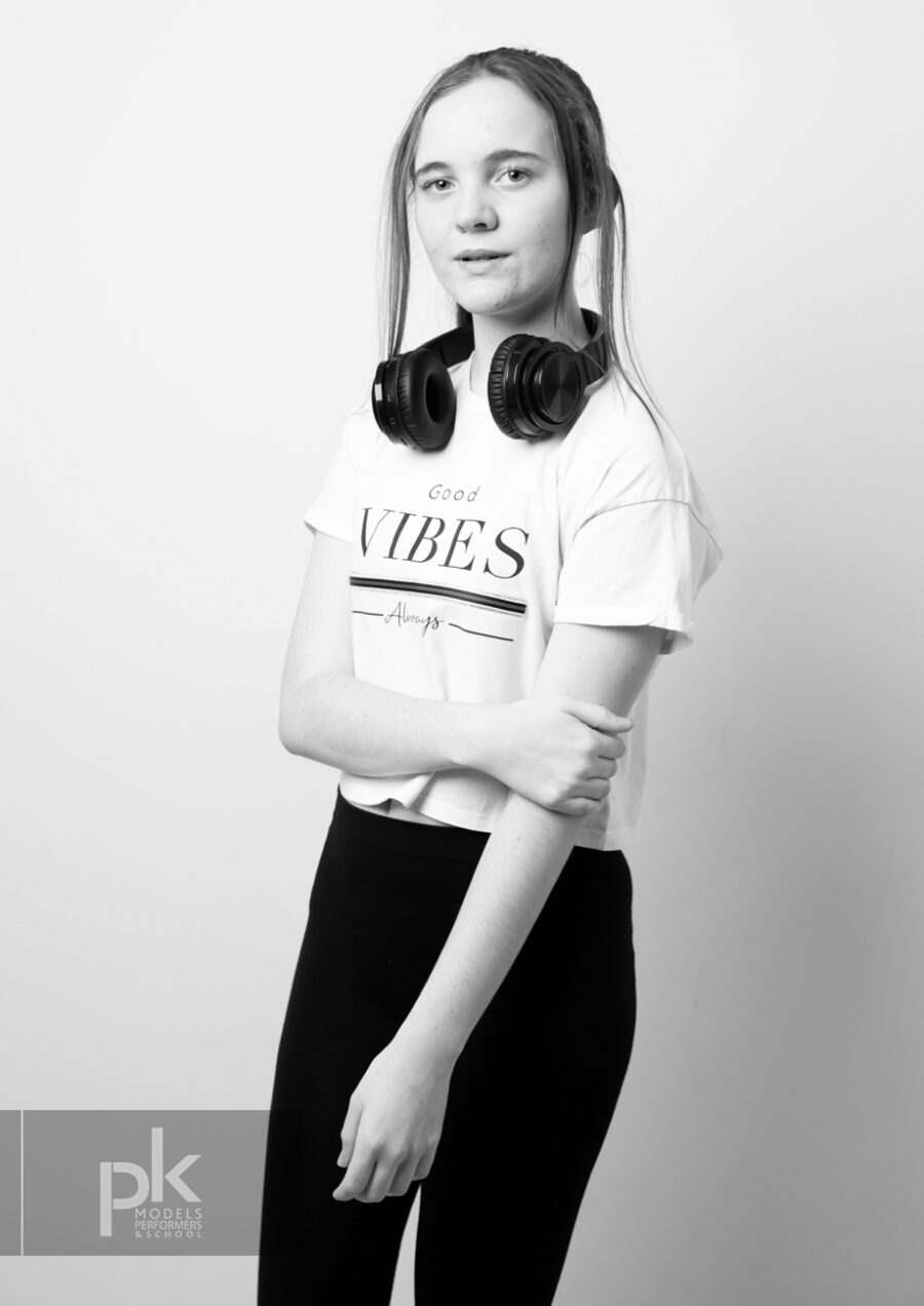 Faye-Performer-October-7
