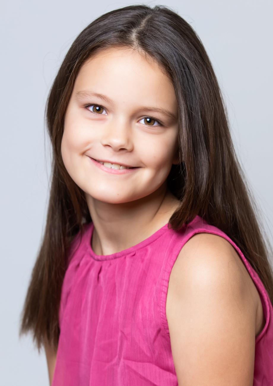 Olivia K-October-1
