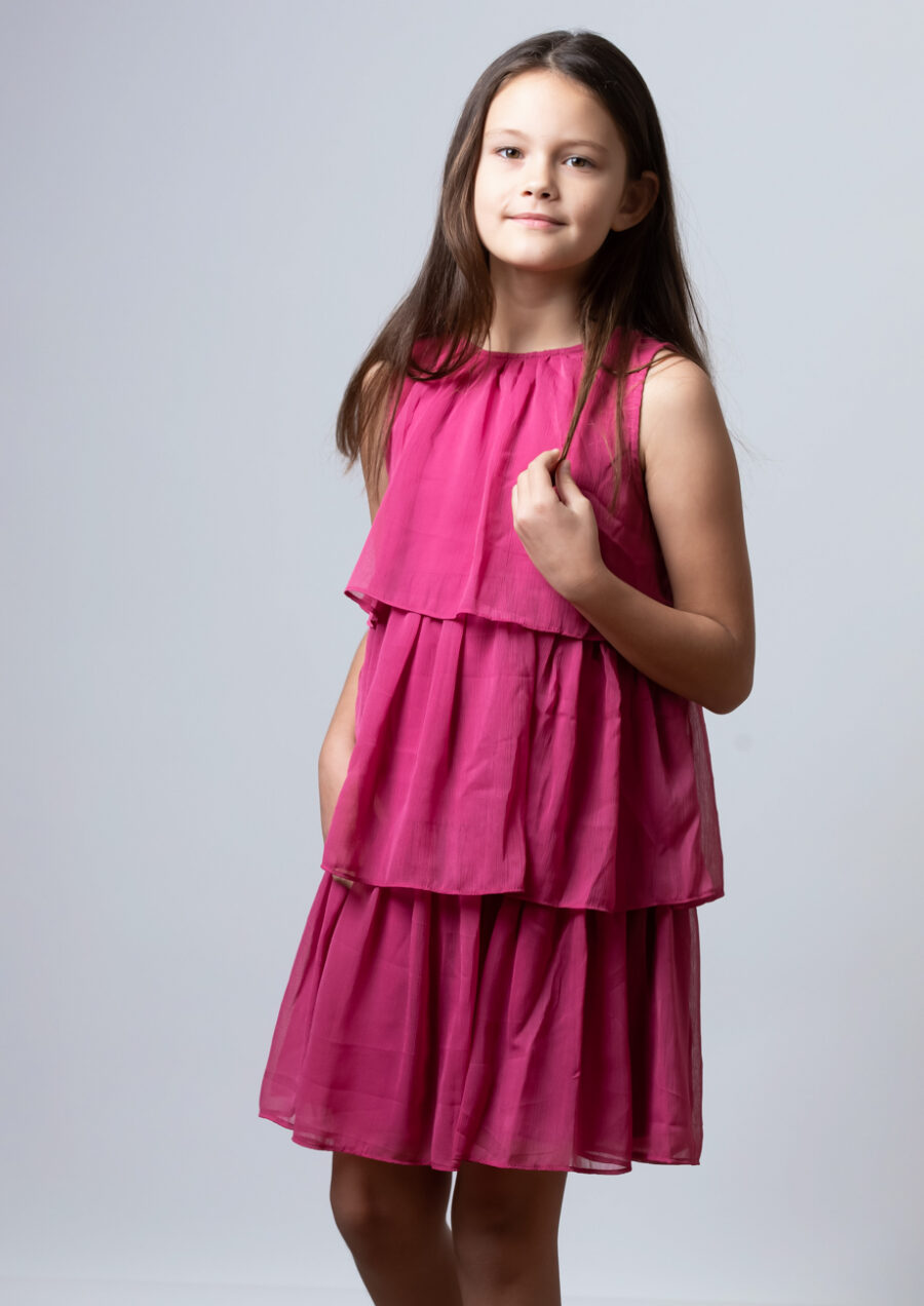 Olivia K-October-2