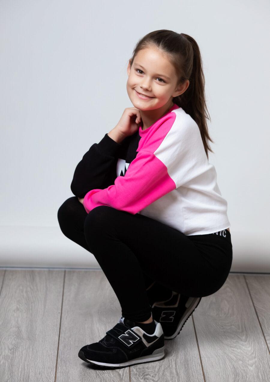 Olivia K-October-3
