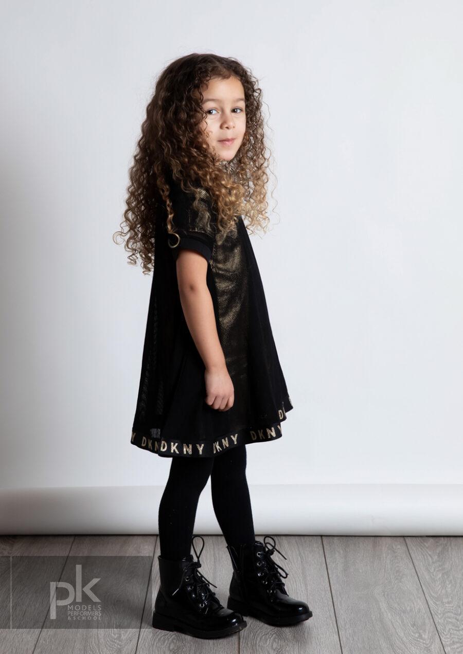Luchia Rae-December-3