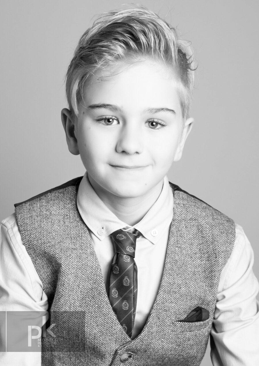 Nicholas-Performer-December-1