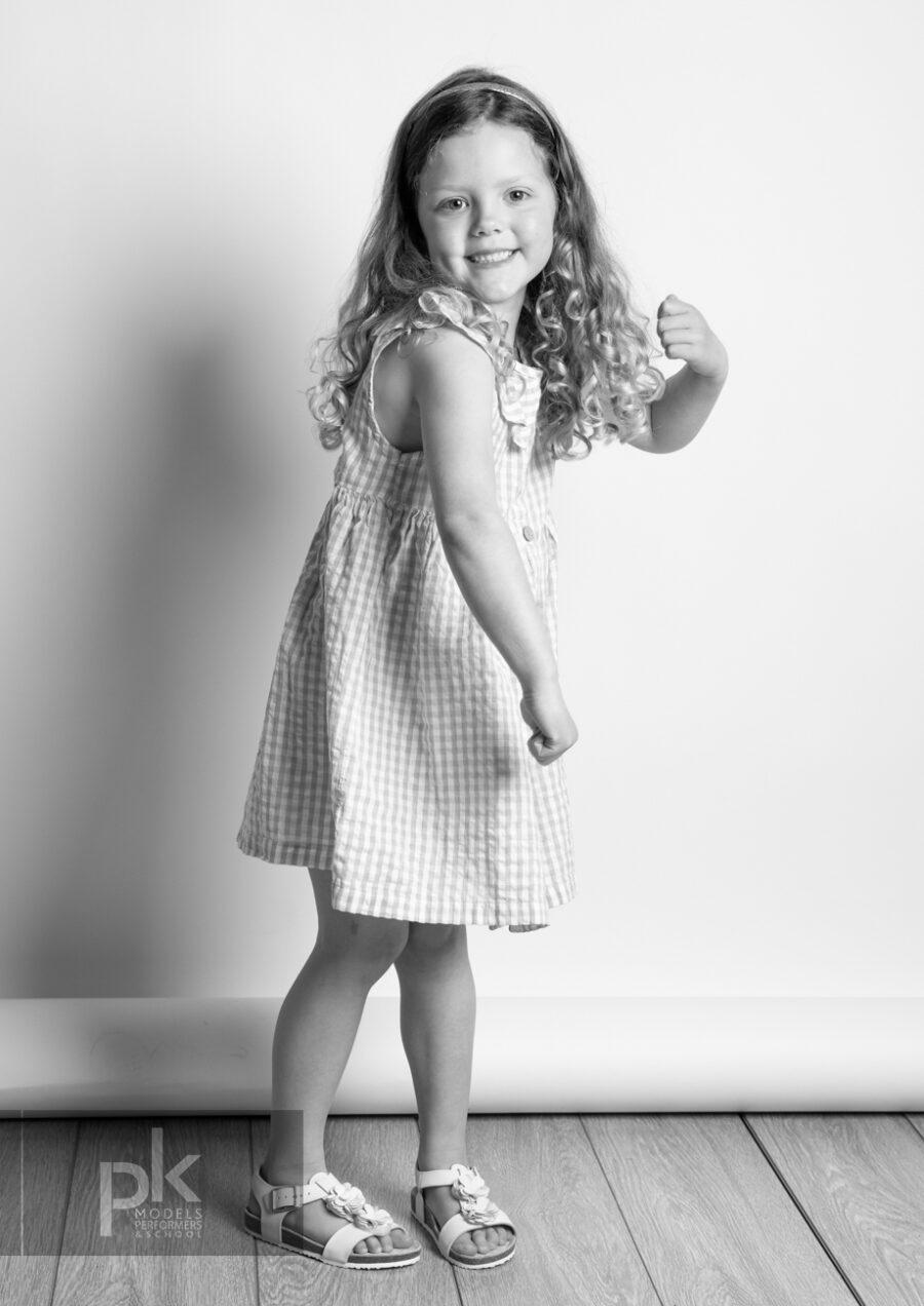 Matilda-Performer-April21-7