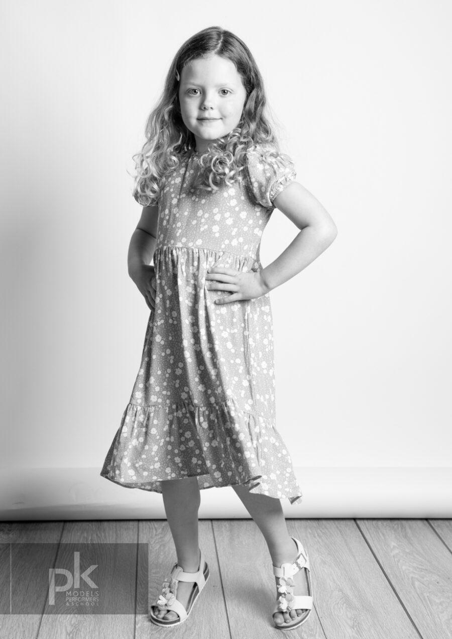 Matilda-Performer-April21-3