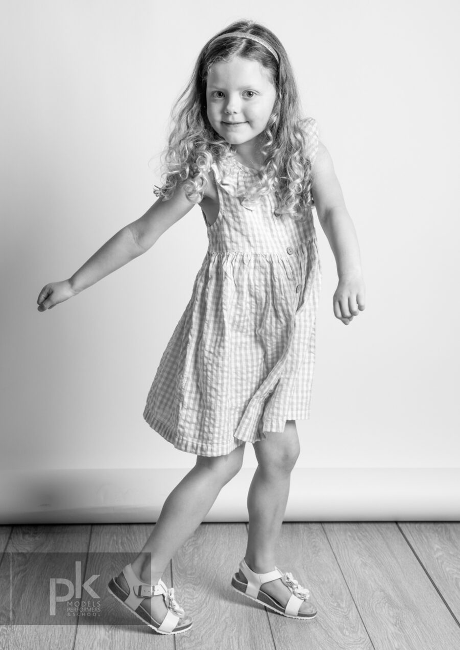 Matilda-Performer-April21-5
