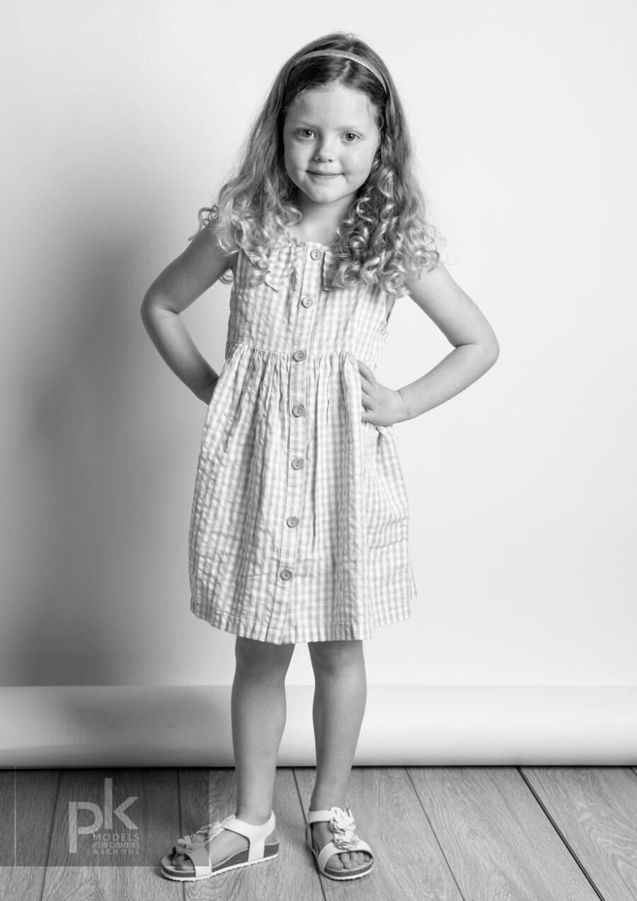 Matilda-Performer-April21-8
