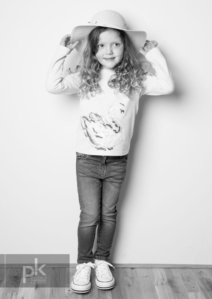 Matilda-Performer-April21-12