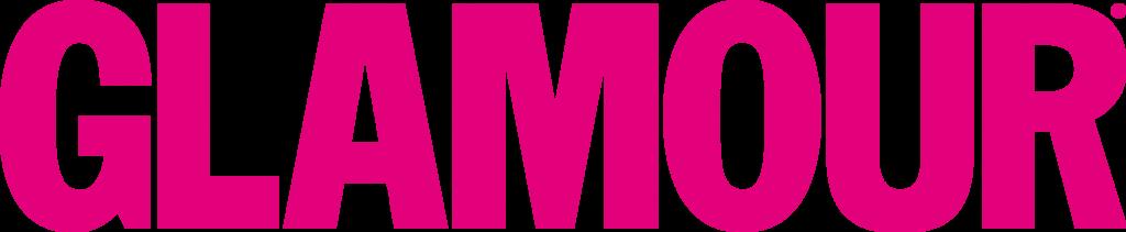 glamour-logo