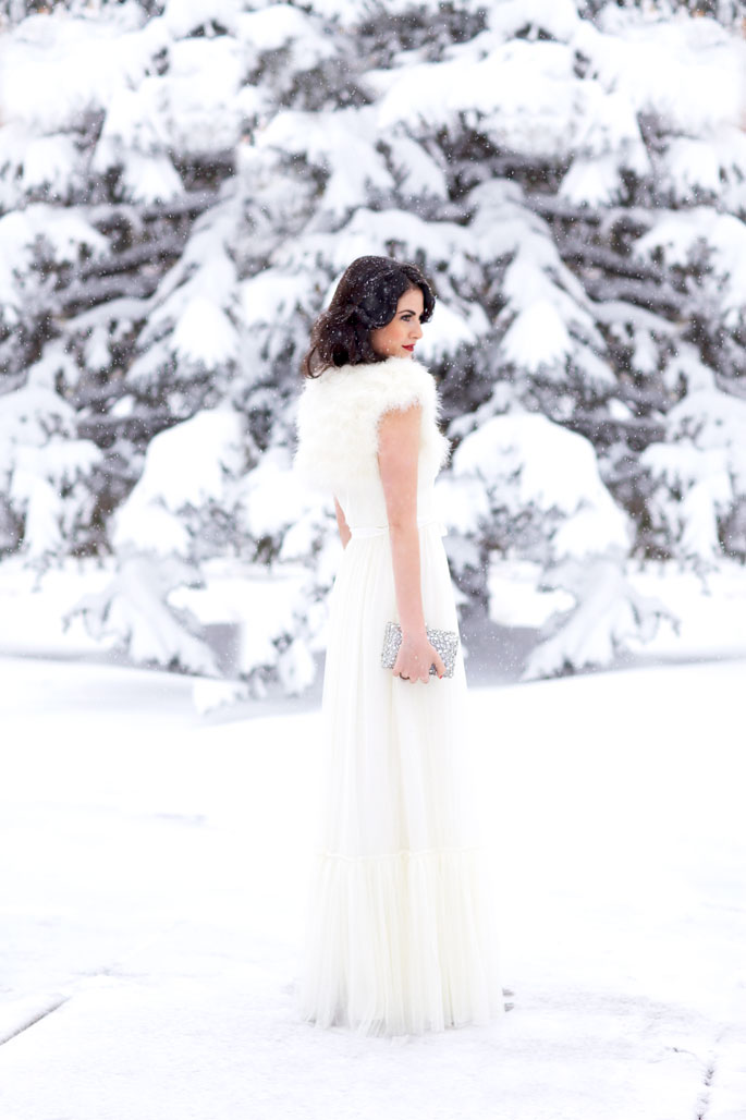 bhldn-holiday-party-dress