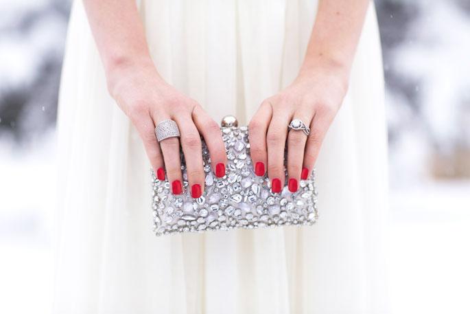 bhldn-jeweled-clutch