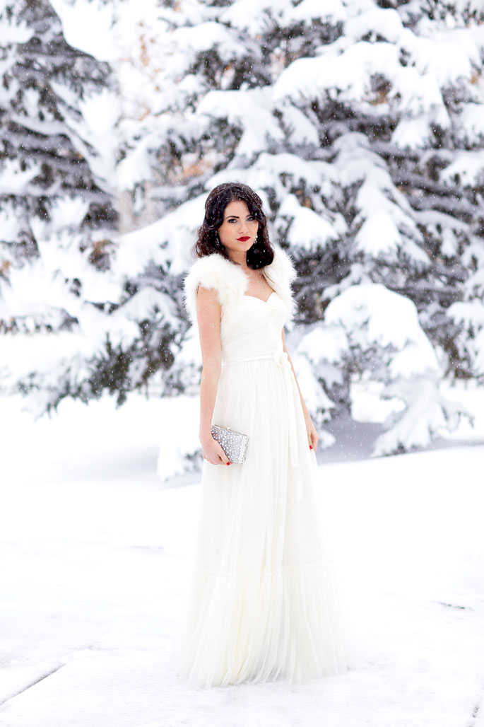 bhldn-winter-white-holiday-frock-1