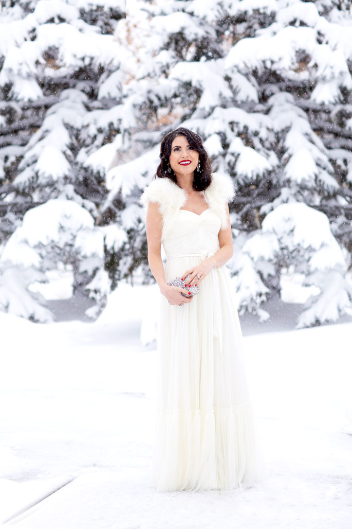 bhldn-winter-white-holiday-frock