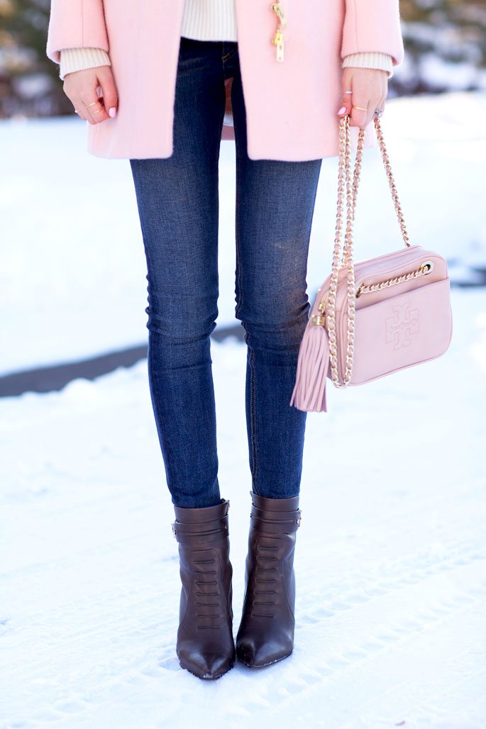 blush-pink-tory-burch-bag