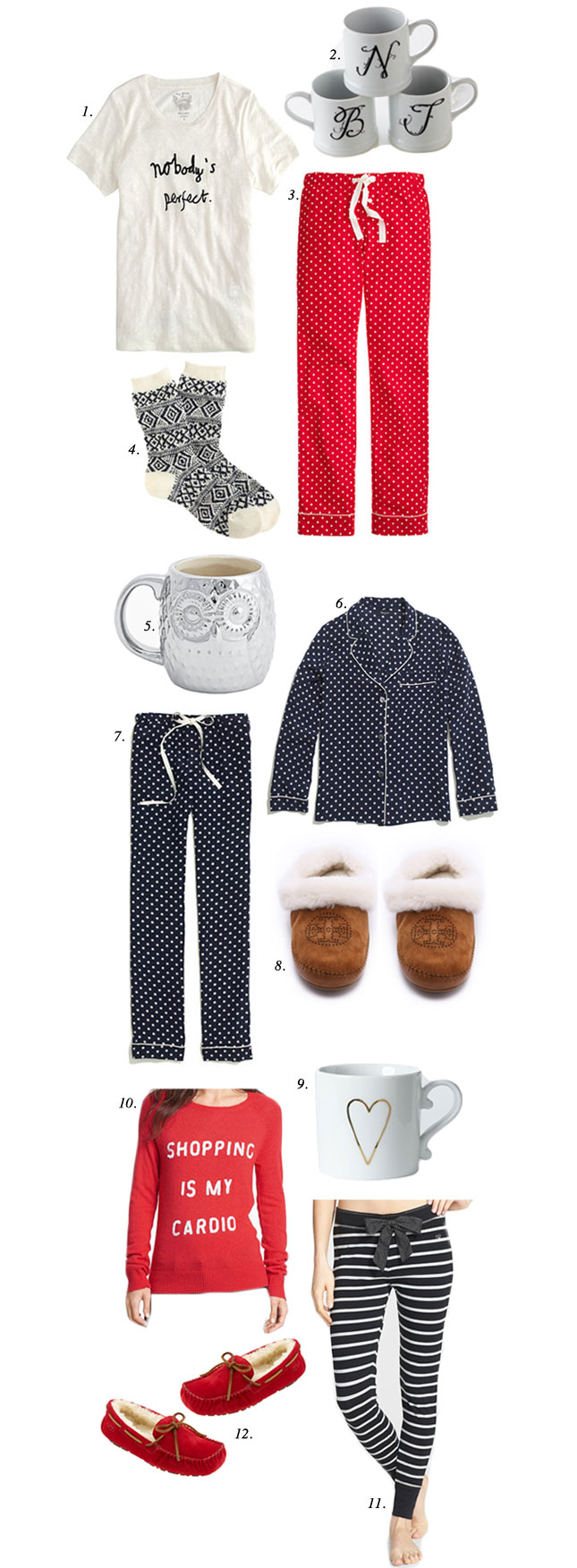christmas-pajama-ideas