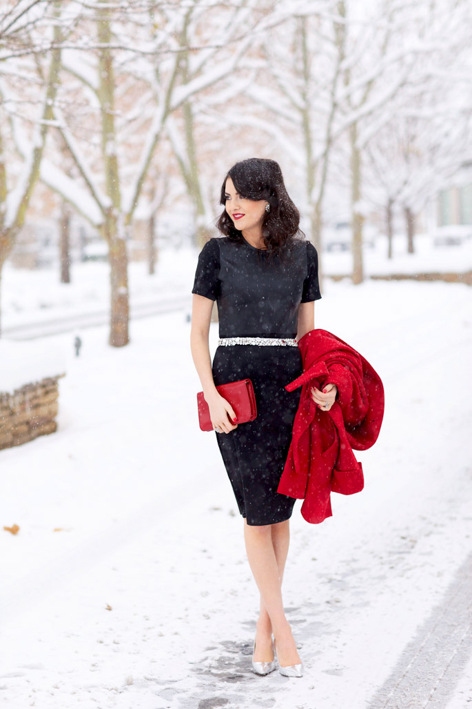 christmas-party-outfit-idea