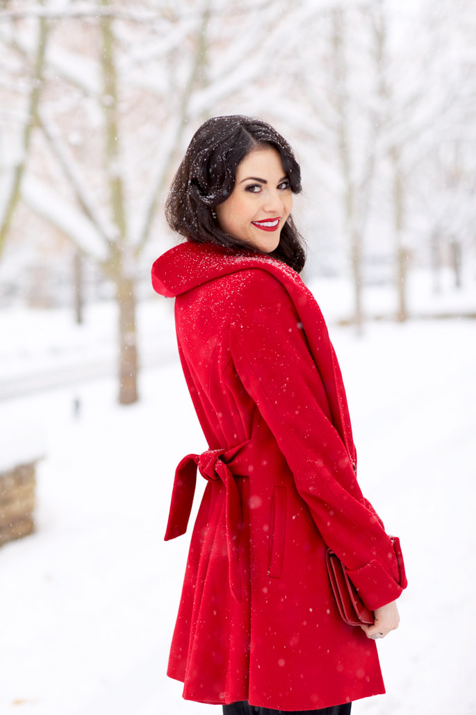 christmas-party-outfit-ideas-2013