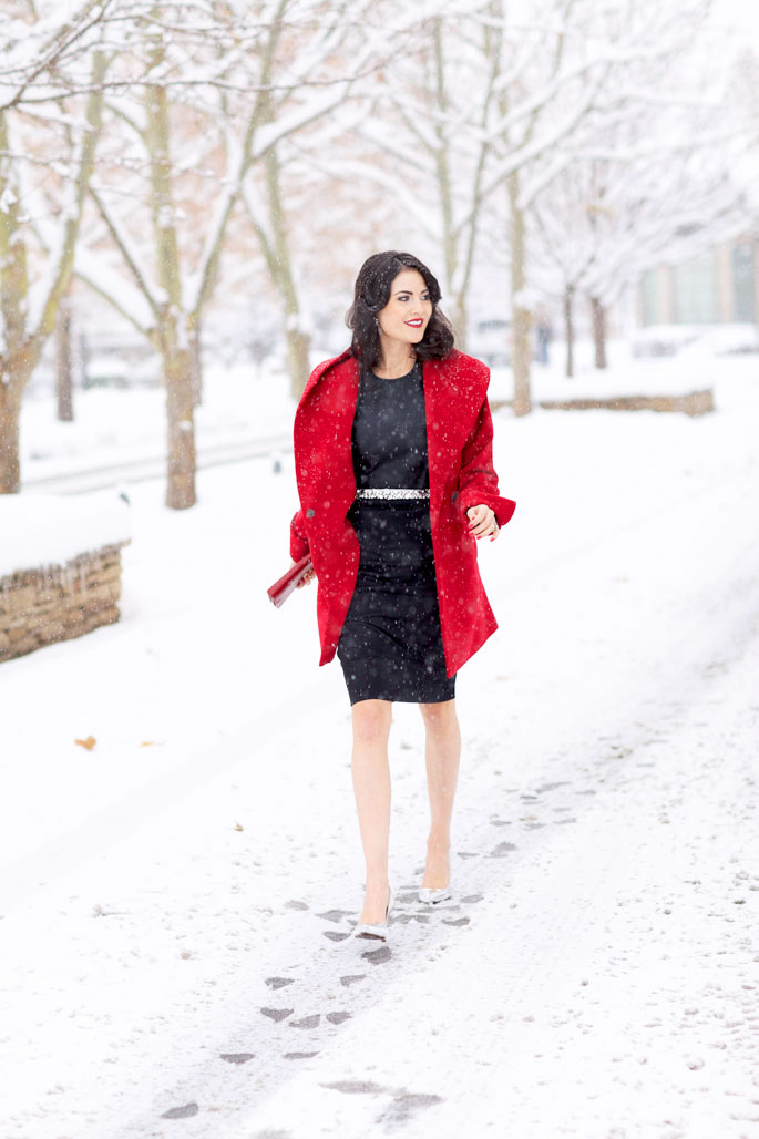 holiday-glam-outift-idea