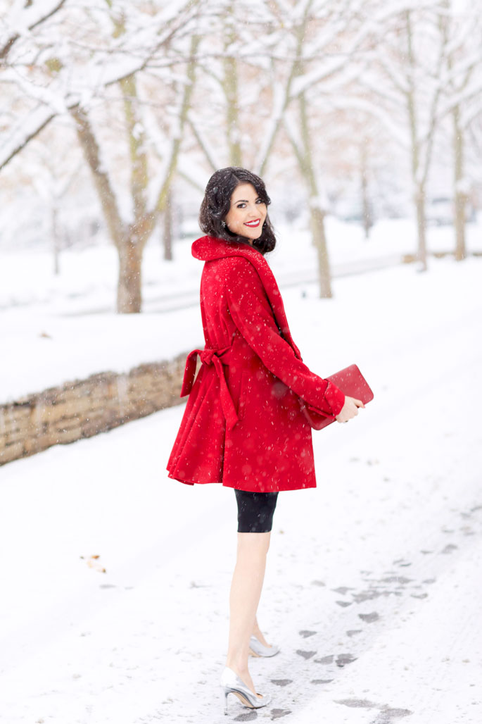 holiday-outfit-ideas