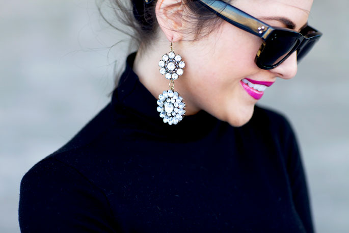 jcrew-crystal-statement-earrings