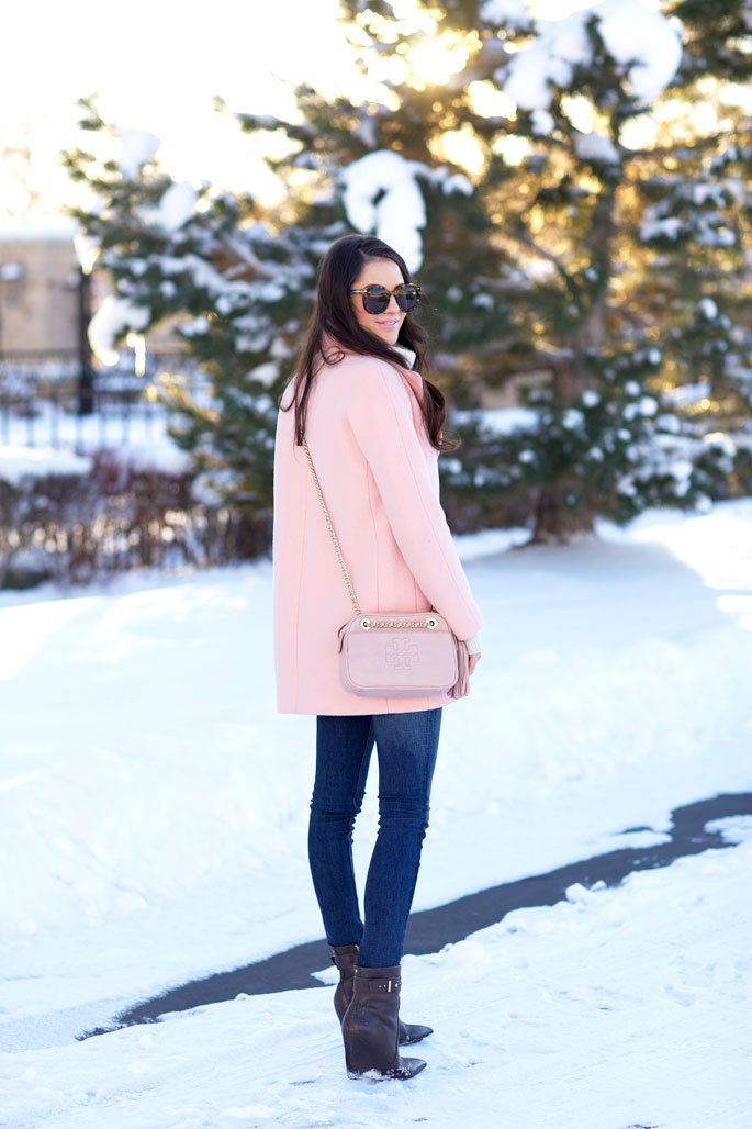 jcrew-light-pink-cacoon-coat