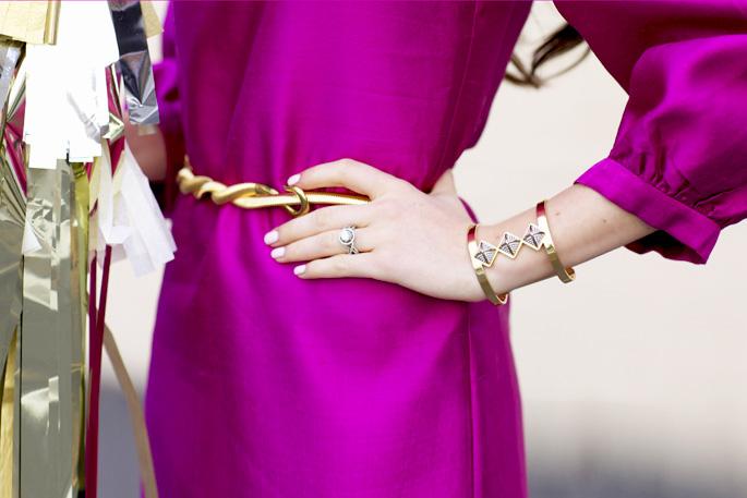 juicy-couture-gold-bracelet-cuff