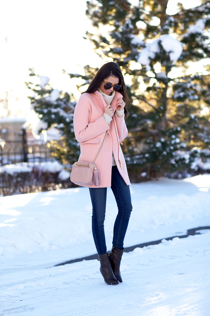 light-pink-jcrew-cacoon-coat